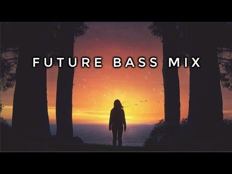 New Year 2019 Mix | Emotional Future Bass Mix