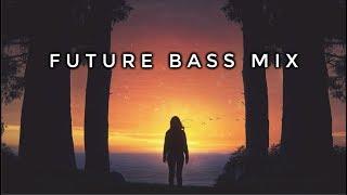 Baixar Hope   Emotional Future Bass Mix