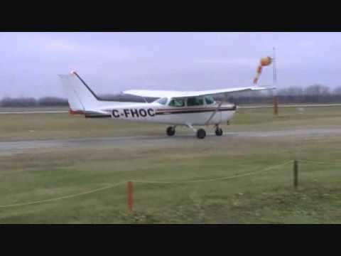 Mounatin City Aviation