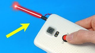 7 AWESOME INVENTIONS