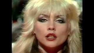 Blondie - (I