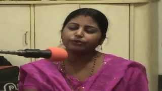 Thakur balak brahmachari ram narayana ram video song