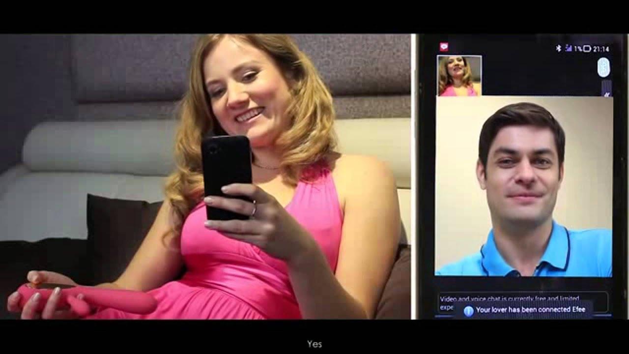 Знакомого фото видео обучающее видео секреты по использованию секс игрушек свадьба порно