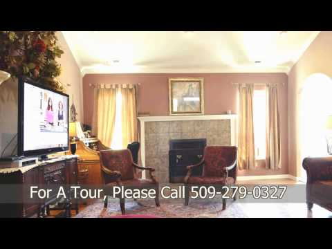 person-first-afh-assisted-living-|-spokane-valley-wa-|-washington