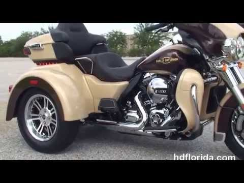 full download used harley davidson trike three wheeler for sale 3 wheel motorcycle. Black Bedroom Furniture Sets. Home Design Ideas