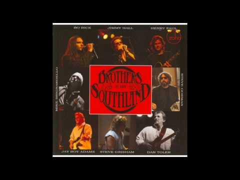 Brothers of the Southland - Dixie Highway (High Quality)