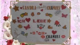 Io ti amo mio principe Chamuel
