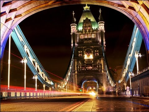 Top ten amazing pictures tower bridge in london youtube for Design agency london bridge