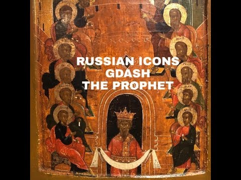 russian-icons-museum-exclusive-(black-holy-people)