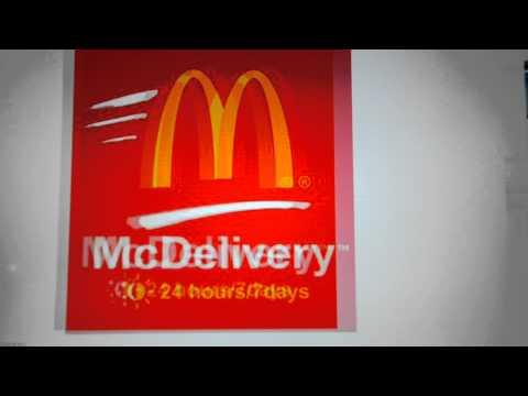 Malaysia Obesity Video