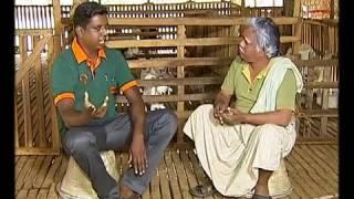 Pon Vilaiyum Bhoomi  08/12/2016