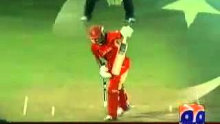 Geo To Aisay Song on Third Success in ICC World Cup 2011   YouTube