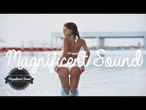 Jay Sean - Maybe (Suprafive 2k16 Remix)