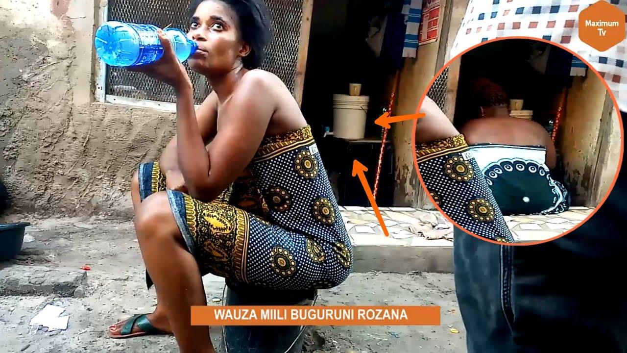 Download WAUZA MIILI BUGURUNI |WATEJA WANANAWA KWANZA |TENDO
