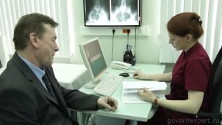 Лечение простатита. Наиболее эффективный метод. Говорит Эксперт