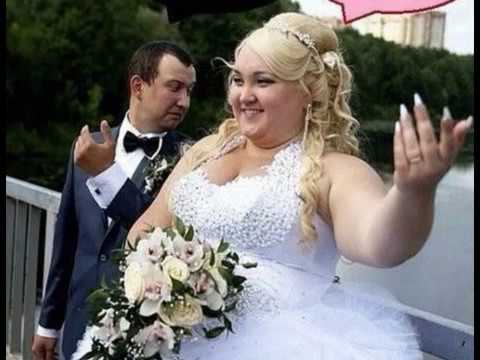 свадьба картинки приколы