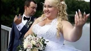Свадебные приколы свадьба смешные моменты веселая свадьба