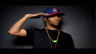 OFFICIAL VIDEO*HD*KiD CuDi- Respect My Conglomerate TAKEOVER freestyle Video