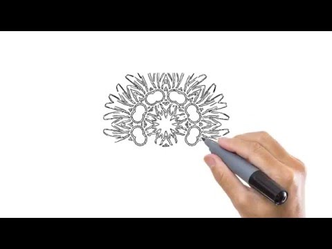 What is Mandala art or Mandala designs? Mandala art series- Short Introduction. from YouTube · Duration:  3 minutes 27 seconds