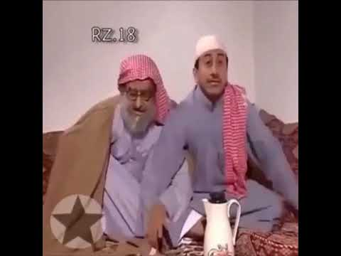 Hhhhhhhhh video modhik