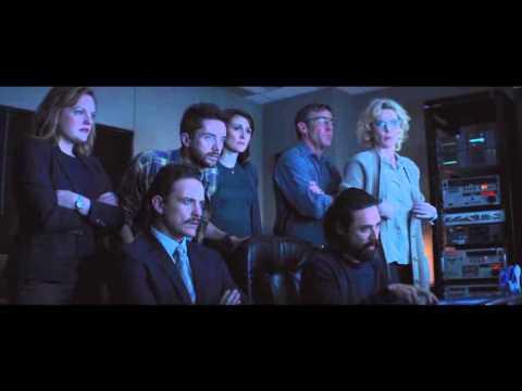 LA VERDAD - Tráiler en español HD