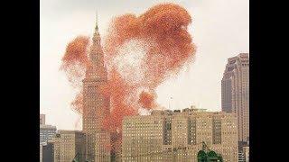 El error del Balloonfest 1986