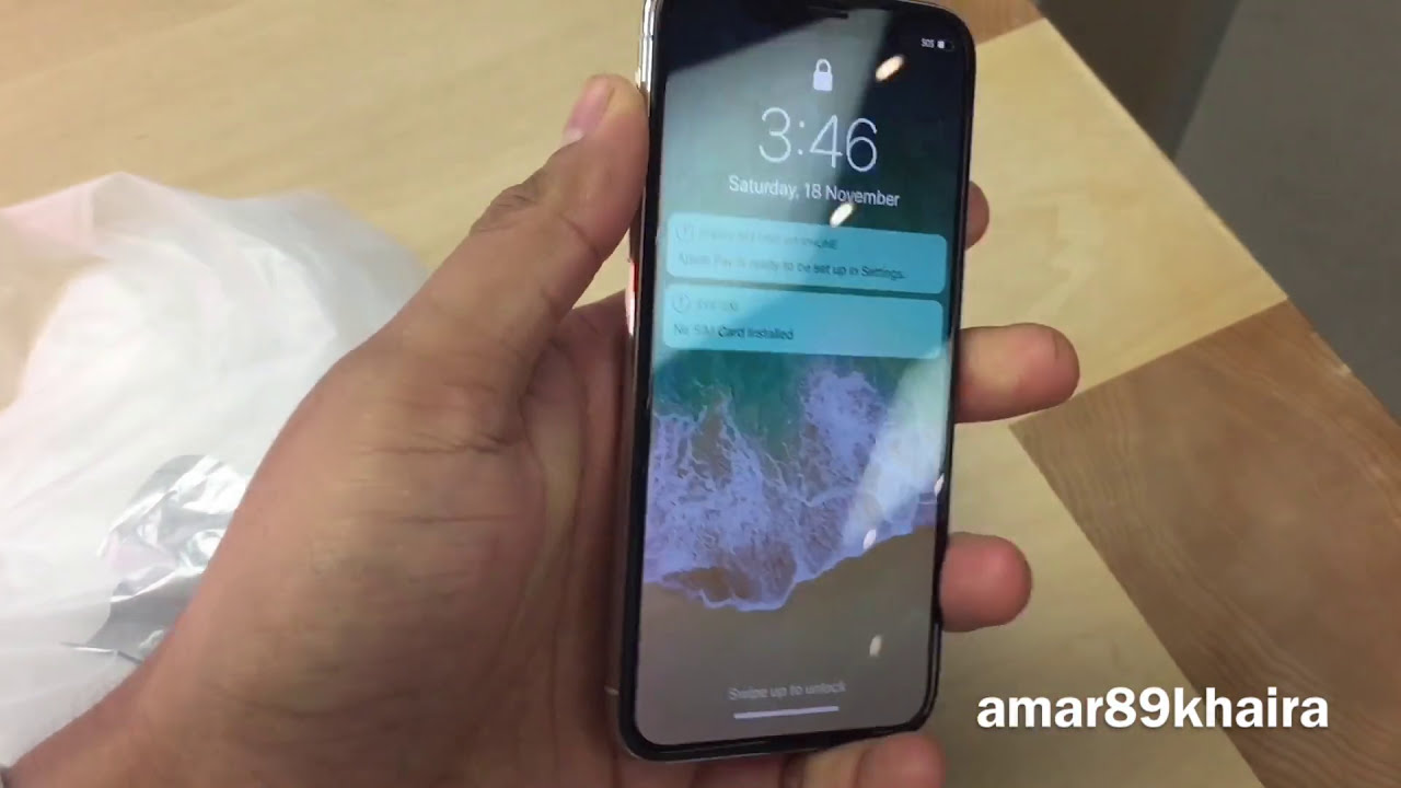 display iphone on computer iphone x screen not working at apple amp solution 14000