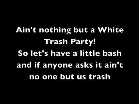 Eminem WTP lyrics