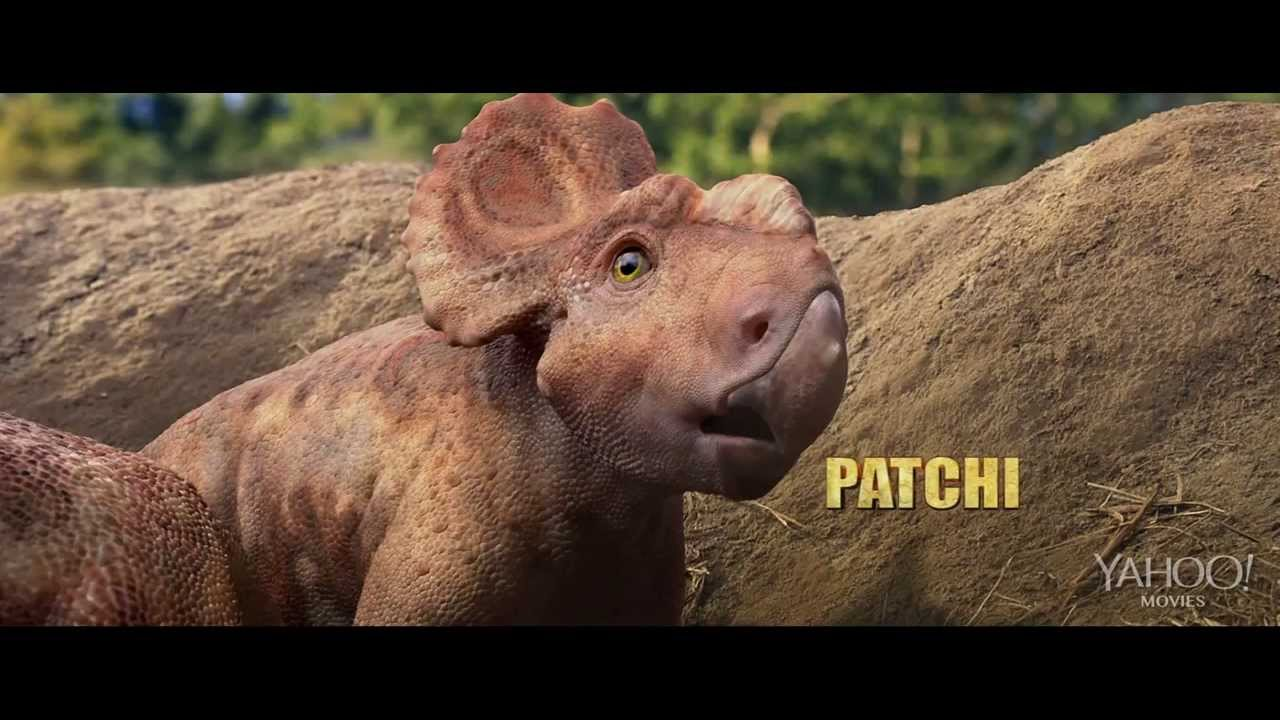 Watch Walking with Dinosaurs Online - Full Episodes of