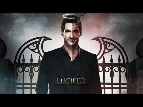 How to download lucifer or see it - Скачать видео с Youtube без