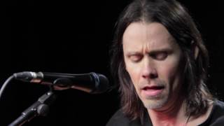 Alter Bridge | Myles Kennedy - Watch Over You (Live at Kerrang! Radio)