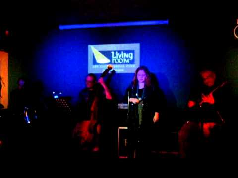 Living Room Quartet sibel köse quartet @ living room - 2 - - youtube