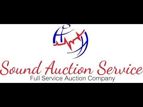 1/18/17 Multi-Estate Auction