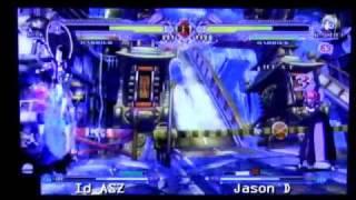 FFA AirDashers Tournament(8-22-10) BBCS  M02 Id_ASZ(Carl) vs Jason D(Rachel)