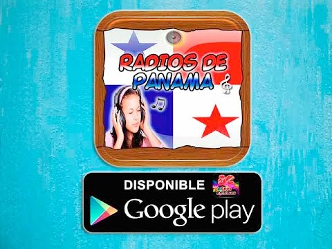 Radios de Panamá