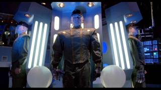 Download Mp3 Cyborg Cop Ii  1994, Clip  David Bradley