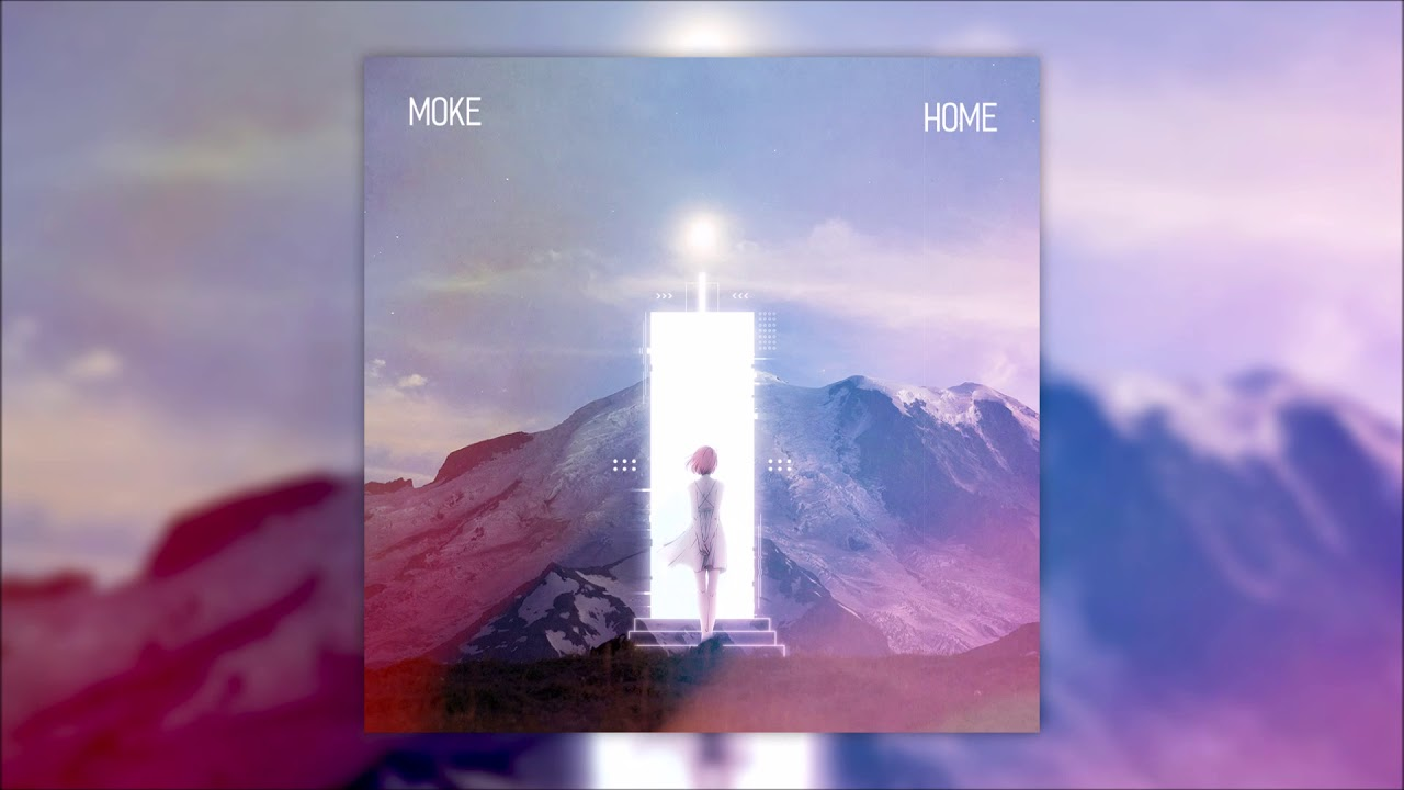 Moke - Home