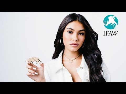 Madison Beer - One Act for All