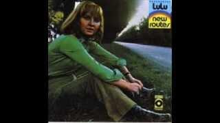 Lulu - Sweep around your own back door (1969)