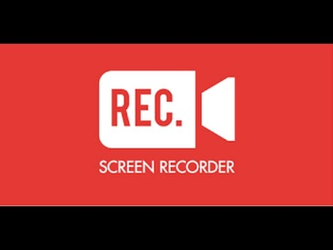 The best free screen recorder for windows xp/10 youtube.