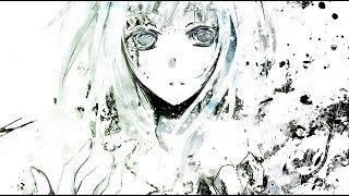 Cepheid - Colours Fading (feat. GUMI) [VOCALOID Original]