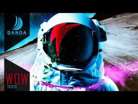 Tiesto - Wow | ID Preview