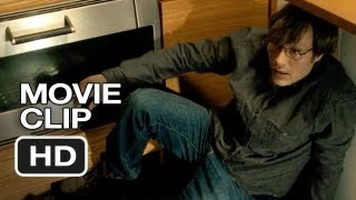 The Hunt CLIP - Dog (2013) - Mads Mikkelsen Movie HD