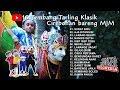 16 Tembang Klasik Cirebonan Bareng Burok Mjm Vol02