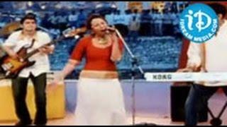 Thaye Yashoda Song From Raagam Movie