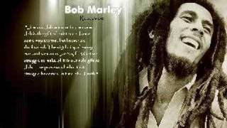 Bob Marley Punky Reggae Party