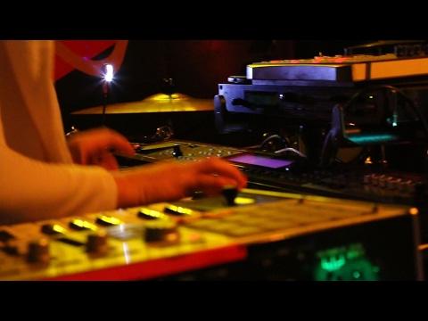 Arista Music Band - Reel