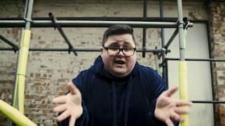 Смотреть клип Big Heath - Freestyle #1