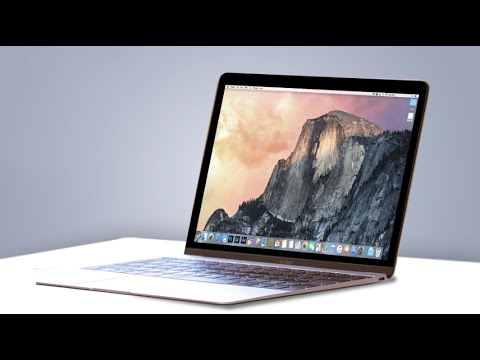 dating your macbook pro
