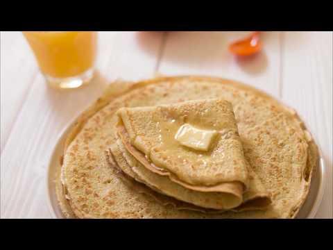 recette-:-crêpes-au-jus-d'orange